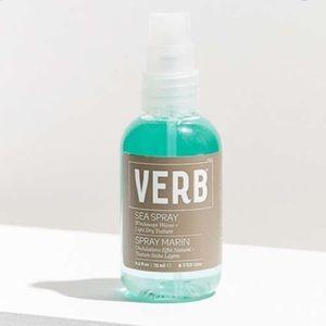 VERB Sea Spray Mini 2.4 oz ***NEW***